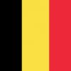 Vlag_Belgie